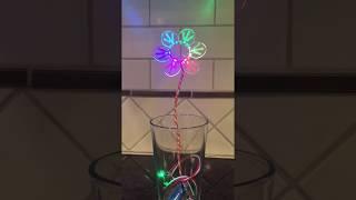 geekmomprojects Videos - CP - Fun & Music Videos