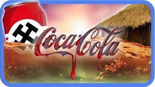 Die Wahrheit über Coca Cola