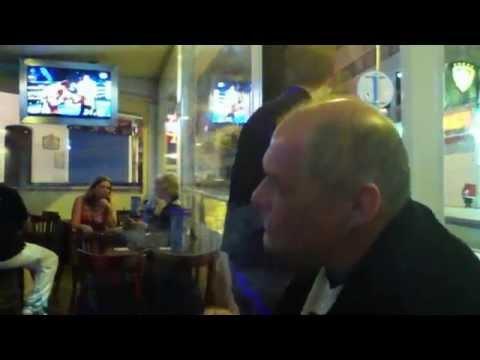 Karaoke (unplugged)