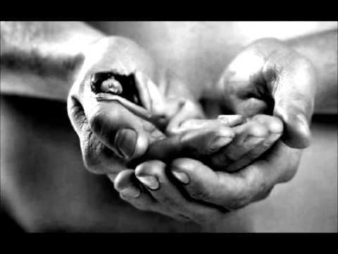 Petra Janů - Síla lásky je v nás