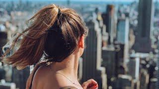 NEW YORK CITY 2019: THE AMERICAN SUMMER! [4K]