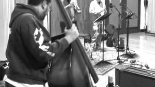 Moon River - arrangement Paul Nowell Trombonist