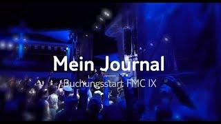 Mein Schiff 4: Full Metal Cruise 2020