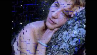 Tori Amos - Tombigbee (studio version)