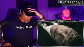 First REACTION To  Rock Music  Pierce The Veil Ft Kellin Quinn ( King For A Day )