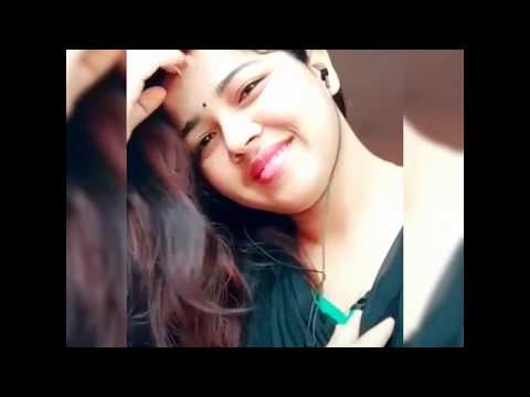 Bangladeshi Beautiful girls Creation: Nil Nil Nilanjona by asif akbar