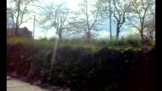 Video Zámek