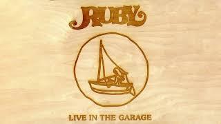 Mat Kerekes   An Ode (Live In The Garage) (Official Audio)