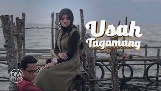 Sri Fayola - Usah Tagamang (Official Music Video)