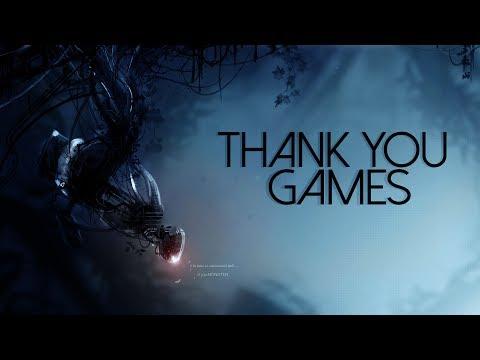 Cám ơn Game vì nó đã thay đổi cuộc đời tôi