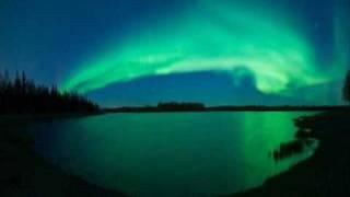 Seba   Painted Skies