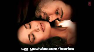 Deewana Kar Raha Hai Raaz 3 Full Song Audio I Emraan Hashmi I Bipasha Basu I Esha Gupta