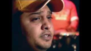 تحميل و مشاهدة فرقة الشموع زمان اول MP3