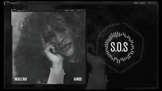 Nicole Bus   SOS (Official Audio)
