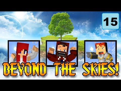 Download Mp3 Bang the Drums Slowly - SevTech Ages with Heather, Ep 10!