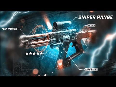 I may never use a shotgun again.. Destiny 2: Great Roll Erentil FR4!