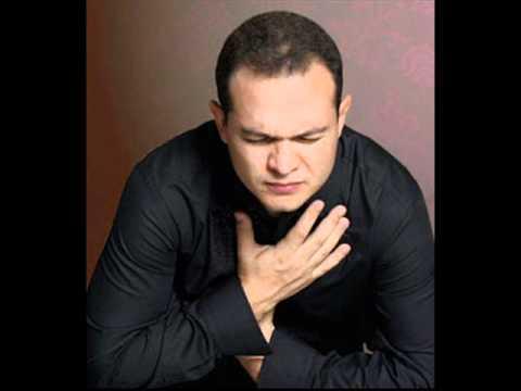 Música Oração com Fé