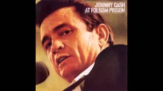 Johnny Cash-The Wall