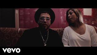 El Desquite - Brray  (Video)