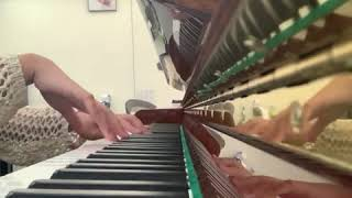 【全新德國製造🌟RÖNISCH鋼琴限時優惠88折】琴聲試範🎼