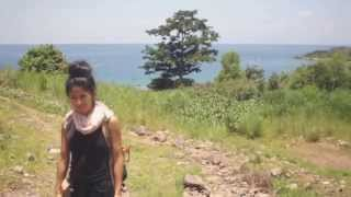 preview picture of video '旅する鈴木490:$10,000 Island @Malawi'