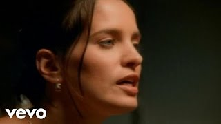 Chantal Kreviazuk - Leaving On A Jet Plane (Video)
