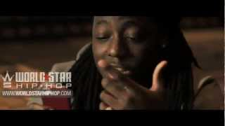 Ace Hood - 2-12-12 (Thoughts)  Music Video