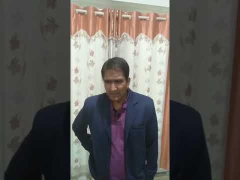 Monologue Deepak