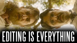 MYTHAPOCALYPSE | APOCALYPSE COMEDY TRAILER Rhett & Link