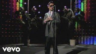 Falco - Der Kommissar (ZDF Disco 19.4.1982) (VOD)