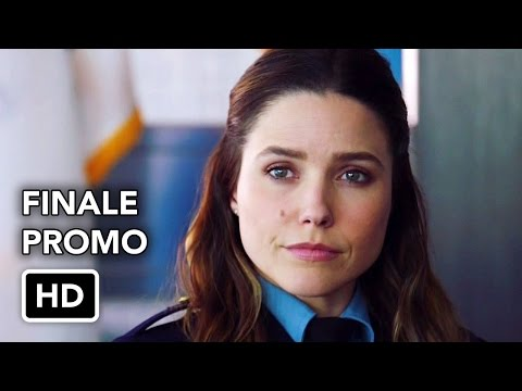 Chicago P.D. 4.23 (Preview)