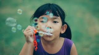 大人と子どものセレナーデのイメージビデオを作成しました。