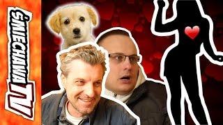 """Psie Walentynki """"u Szwagra"""" - VideoDowcip"""