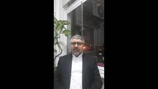 Hasan Karabulut | Hadis 1. Bölüm