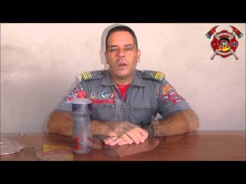 Repelente Caseiro - rec 1