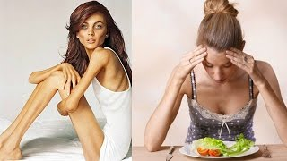 10 Worst Diets You Should Never Try