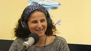 Pas d'amalgame #35 - La mère juive est-elle une bonne mère ?