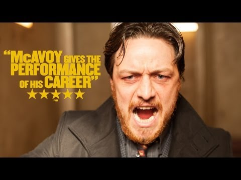 Filth US TV Spot
