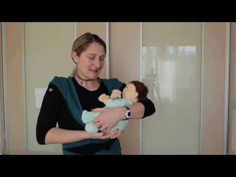 Visszerek a nemi szerveken terhesség alatt