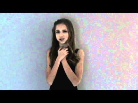 My Heart Will Go On chords & lyrics - Céline Dion