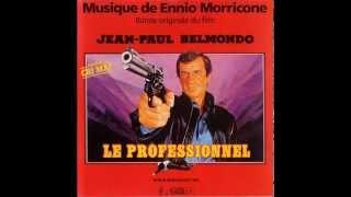 Chi Mai - Ennio Morricone - The Professional