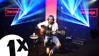 Post Malone covers Kanye West 'Heartless' for 1Xtra Mc Month