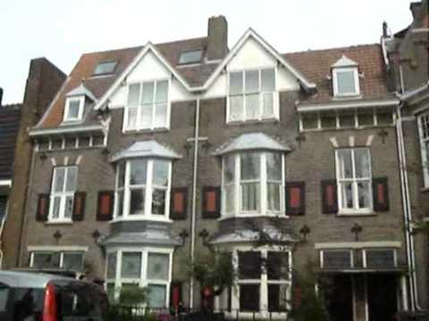 Den Bosch - 's-Hertogenbosch
