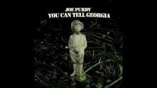 Joe Purdy - The Pretenders (Lyrics in description)