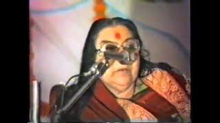 Talk and Holi Celebrations thumbnail