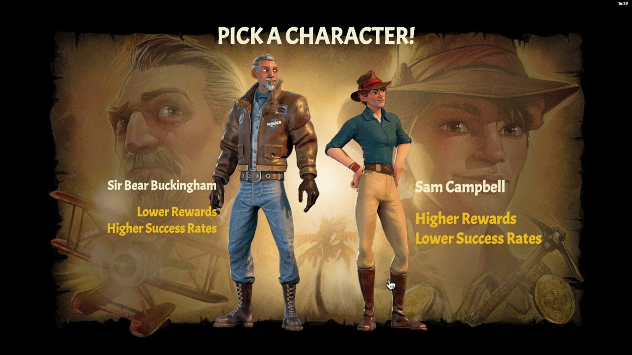 Jackpot Raiders från Yggdrasil Gaming