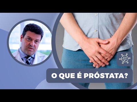 Ce medicament pentru a întări o erecție pentru bărbați
