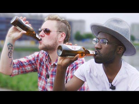 Zapobieganie alkoholizmowi w szkole
