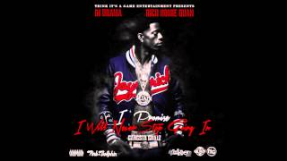 Rich Homie Quan Ft. Young Thug - Get Tf Out My Face