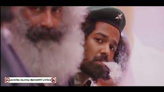 irupathiyonnaam noottaandu pranav mohanlal mass scene HD by AK entertainment